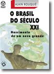 O Brasil do Século XXI