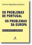 Os problemas de Portugal, os Problemas da Europa