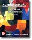 Administração: Princípios de Gestão Empresarial