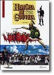 História de Gouveia - A Princesa da Serra