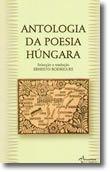 Antologia da Poesia Húngara
