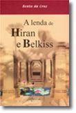 A Lenda de Hiran e Belkiss