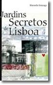 Jardins Secretos de Lisboa