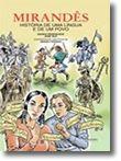 Mirandês - História de uma Língua e de um Povo