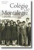 Colégio de Montalegre