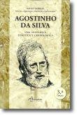 Agostinho da Silva – Uma Antologia Temática e Cronológica