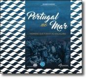 Portugal no Mar: homens que foram ao bacalhau