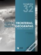 Iberografias, N.º 32