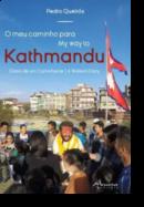 O Meu Caminho para Katmandu