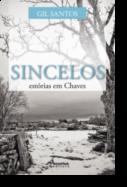 Sincelos - Estórias em Chaves