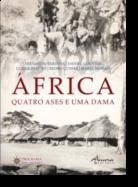 África - Quatro Ases e uma Dama