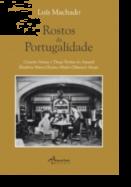 Rostos da Portugalidade
