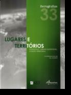 Iberografias, N.º 33