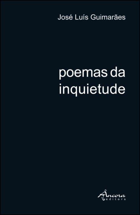 Poemas da Inquietude
