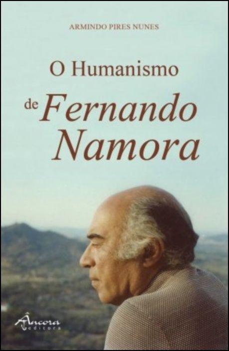 O Humanismo de Fernando Namora