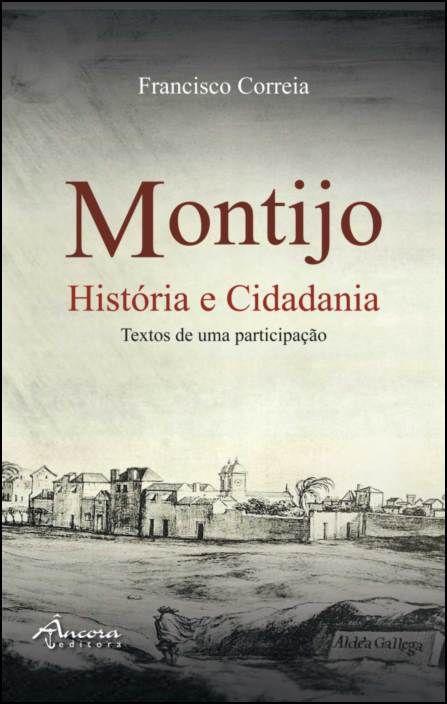 Montijo - História e Cidadania