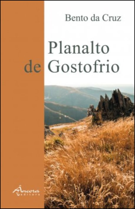 Planalto de Gostofrio