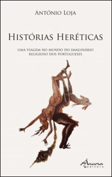Histórias Heréticas