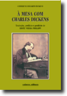 À Mesa Com Charles Dickens