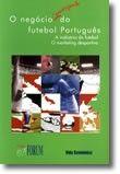 O Negócio Emergente do Futebol Português