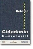Cidadania Empresarial - Debates