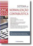 SNC - Sistema de Normalização Contabilística - 2010