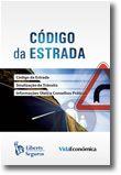 Código da Estrada - Bolso