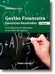 Gestão Financeira-Exercícios Resolvidos