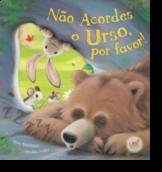 Não Acordes o Urso, por favor