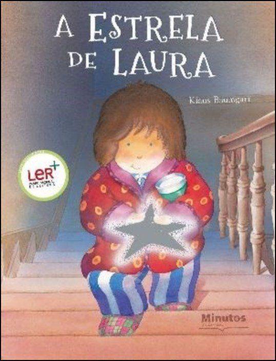 A Estrela de Laura