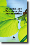 Psicanálise e Psicoterapia Psicanalítica