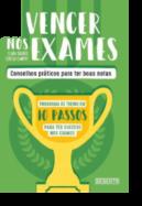 Vencer nos Exames - 10 Passos