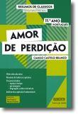Resumos de Clássicos: Amor de Perdição - 11º Ano Português