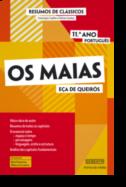 Resumos de Clássicos - Os Maias (11.º Ano Português)