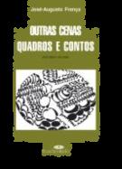 Outras Cenas, Quadros e Contos - Volume II