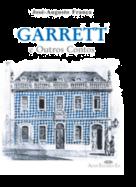 Garrett e Outros Contos