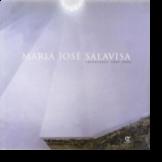 Maria José Salavisa: interiores (1965-2001)