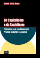 Do Capitalismo e Do Socialismo: Polémica com Jan Tinbergen