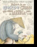 História de um Gordo Chinês que estava de Barriga para o Ar
