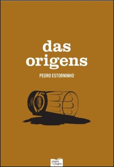 Das Origens