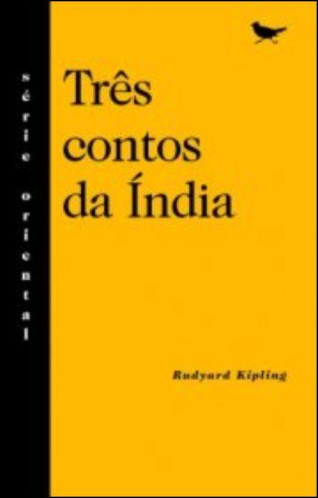 Três Contos da Índia