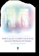 Simulação Computacional em Eletromagnetismo
