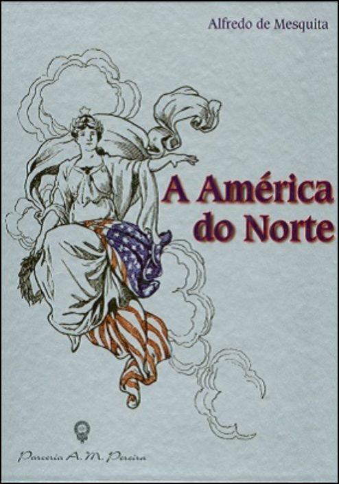 A América do Norte