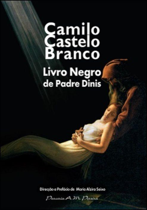 Livro Negro de Padre Dinis