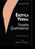 Erótica Verbal - Ensaios Queirosianos