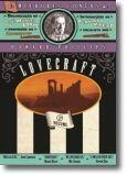 Os Melhores Contos de Howard Phillips Lovecraft - 2º Volume