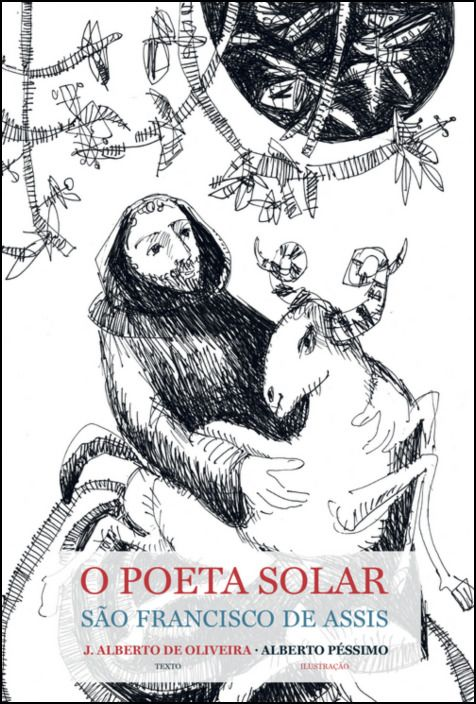 O Poeta Solar