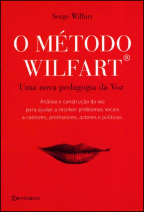 O Método Wilfart