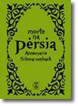 Morte na Persia