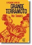 O Pequeno Livro do Grande Terramoto